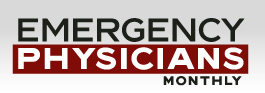 emergency-physicians