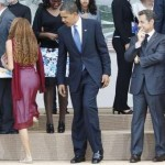 obama-checking-out-girl-italy-obama-looking-at-woman-butt-president-g8-summit