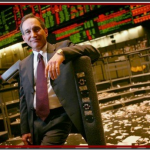 """Rick Santelli """"if not for the Tea party we would be [downgraded to]  BBB"""""""