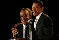 http://www.conunderground.com/wp-content/uploads/2012/03/Obama-and-sharpton-250x169.jpg