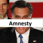 The upcoming Mirr Romney amnesty plan