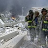ACLU ban God bless America to commemorate 911